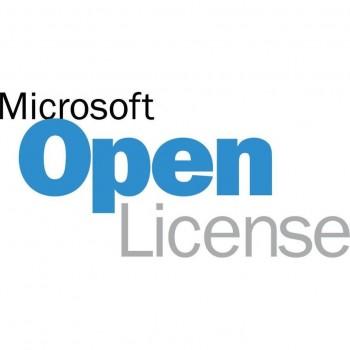 Open-NL Visio 2019 Professional single language