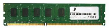 DDR3 4GB 1600 InnovationPC CL11