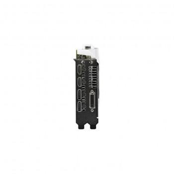 VGA ASUS Dual-GTX1070-O8G (8GB,DVI,HDMI,DP,Active)