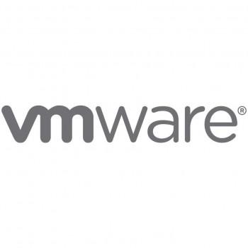 VMWare Workstation Pro 15 ESD