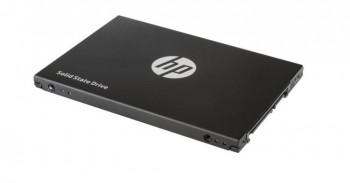 "SSD 250GB HP S700 2,5"" Sata III"