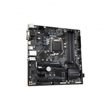 MB 1200 MB Gigabyte B460M DS3H V2 B460,S1200,mATX,Intel