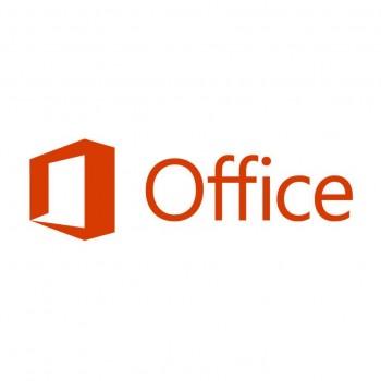 MS Office 2019 Home & Student DE PKC