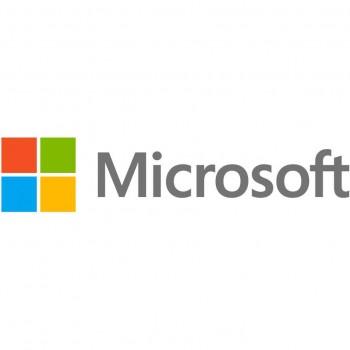 MS Server 2022 Standard Server 5-User CAL dt