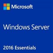 MS Windows Server Essentials 2016 ESD