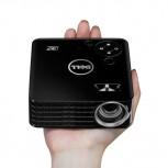 Projektor Dell M115HD DLP 450 ANSI Lumen /MINI