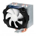Kühler ARCTIC Freezer 12 2011-3/1150/1151/1155/1156/AMD/4