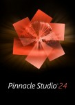 COREL PINNACLE STUDIO 24 (2021) STANDARD DE/ML (ESD)