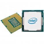 Intel Core i3 8300 PC1151 8MB Cache 3,7GHz retail