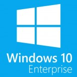 MS Windows 10 Enterprise ESD