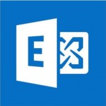 MS Exchange 2016 Device 5 User CAL ESD