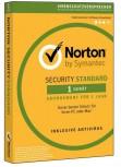 Symantec Norton Security 3.0 1 User / 1 Jahr