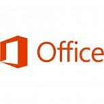 MS Office 365 Business Standard 32/64 ESD Lic 1YR ESD