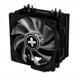 Kühler AMD Xilence CPU Kühler M704RGB Multisocket (XC054)