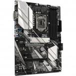 MB 1151 ASRock B365 Pro4 1151 ATX HDMI/DVI DDR4 (8. 9. Gen)