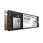 SSD 500GB HP M.2 PCI-E NVMe EX900