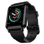 Smart Watch mit integriertem GPS für iOS Android-Bluetooth