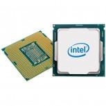 CPU Intel Core i5 10400F 6x2,9GHz 12MB Cache retail 10gen.
