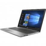 "Notebook 15,6"" HP 250 G7 i5-1035G1/8GB/256GBSSD/FHD W10P"