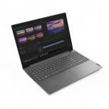 "Notebook 15,6"" HP 250 G7 i3-3,4GHz/8GB/256GB/FHD FreeDos"