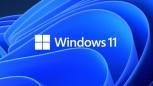 MS Windows 11 Professional 64-Bit
