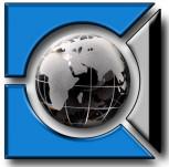 Internet Bestellung ab 250,-Euro