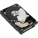 "HDD 500GB 3,5"" Toshiba DT01ACA050 7200RPM 32MB"