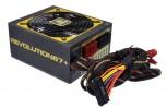 Netzteil ATX 850W 80+Gold Enermax Revolution87+