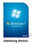 Windows 7 Pro 64bit (DE) SP1