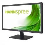 "TFT 24"" Hanns-G HE247HPB 16:9 8ms HDMI Speaker"