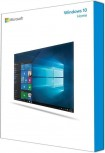 MS Windows 10 Home 64bit (DE)