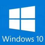 MS Windows 10 Pro 64bit (DE)